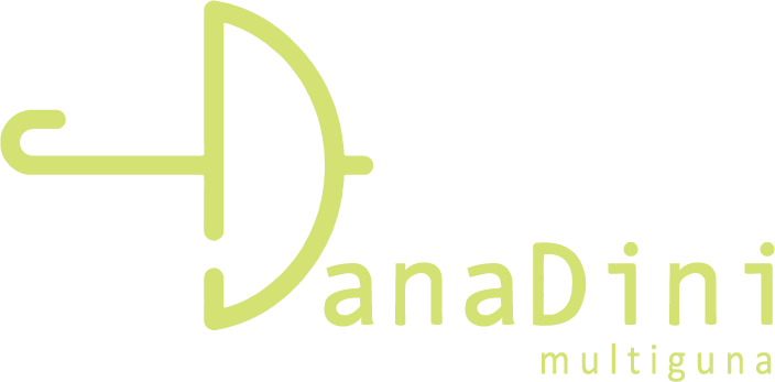 Danadini.com
