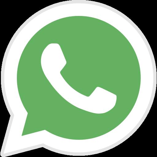whatsapp-tiket